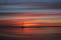 Redcar Sunrise 2 (dave.pix2013) Tags: sunrise redcar