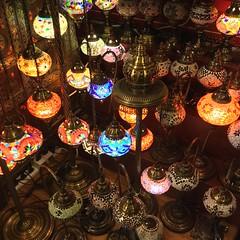 Lamps #Arabia #Qatar #traditonal #lamps cultur#culture #souqwaqif (krztnyey) Tags: culture arabia lamps qatar cultur traditonal souqwaqif