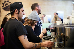 London Coffee Festival 2016 _A243108D