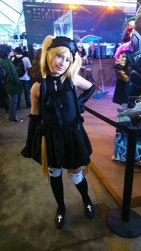 anime-friends-2014-especial-cosplay-46.jpg