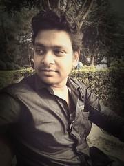 #Sandip Paul, #Jiaganj ($@ndy2011) Tags: sandip jiaganj
