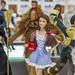 barbie expo montreal 46