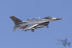 General Dynamics F-16C 91-0412 (Newdawn images) Tags: plane airplane aircraft aviation military nevada jet aeroplane falcon viper jetfighter usairforce redflag lockheedmartin generaldynamics militaryjet f16c nellisairforcebase canonef100400mmf4556lisusm canoneos6d 52ndfw 52ndfighterwing 910412 480thfightersquadron 480thfs generaldynamicsf16c910412