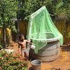 Muddy (Nagarjun) Tags: kerala well kiran alfresco kanishka kinu aluva