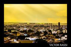 Vista Parque Vaca Brava (victorrassicece 3 millions views) Tags: cidade brasil canon américa paisagem goiânia goiás 6d colorida panorâmica américadosul 2016 paisagemurbana 20x30 vistaparquevacabrava goiâniadoalto