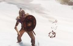 skyrim_somb_unch_2015_07_06 010 (thoorum) Tags: skyrim tes tesv dragons theelderscrolls heroicfantasy magic creatures fights