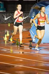 2016-04-09-18-41-31.jpg (Malcolm Slaney) Tags: track arcadia dmr montevista 2016 distancemedleyrelay arcadiainvitational