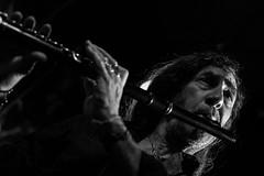 Jorge Pardo (antonio porcar) Tags: musician jazz flute sax saxophone saxofon flauta