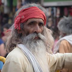 """8 India-1191 (Paulo """"Pop""""  Rapoport) Tags: retratos amarelo paulo rapoport ndia prapoportgmailcom"""