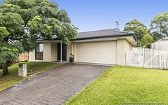 28 Beauford Avenue, Maryland NSW
