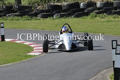 DSC9483 (chris.jcbphotography) Tags: ford speed spring yorkshire centre rob national formula barc hillclimb vectra harewood spedding tf93k