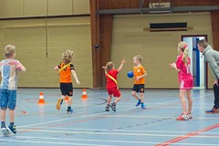 "Eerste training F-jeugd • <a style=""font-size:0.8em;"" href=""http://www.flickr.com/photos/131428557@N02/26317491920/"" target=""_blank"">View on Flickr</a>"