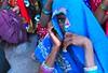 India-Gujarat-Poshina (venturidonatella) Tags: portrait people woman india eye colors persona eyes nikon women asia persone occhi sguardo colori ritratto gentes gujarat d300 poshina ochhio nikond300