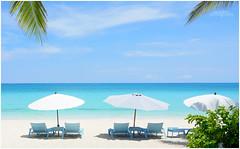 Boaracay Island (Ricaden) Tags: beach philippines tropical boracay whitesand