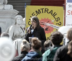 DSC_2834 (Sren Kohlhuber) Tags: berlin chemtrail verschwrung reichsbrger