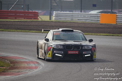 Silverstone 24 Hour-0715 (WWW.RACEPHOTOGRAPHY.NET) Tags: greatbritain hankook cyrilcalmon kurtthiel lionelamrouche vortexv8 vortex102 jeremyreymond 24hoursofsilverstone