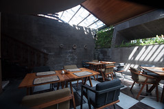 (relan's terraces) Tags: food restaurant hotel resort architects gong villas indonesian kuta santai kerobokan anthonyliu ferryridwan thesantai tontonstudio