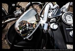Rock 'n Roll Meeting Wilhelminaplein Eindhoven 2014-10 (Thoon_Loque) Tags: musician music netherlands festival photography concert fotografie live stage nederland eindhoven muziek anthony rocknroll concertphotography brabant roost noord wilhelminaplein 2014 marktplein rocknrollmeeting anthonyroost fothoonnl