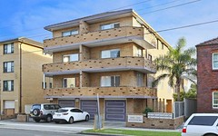 8/109-111 Houston Road, Kingsford NSW