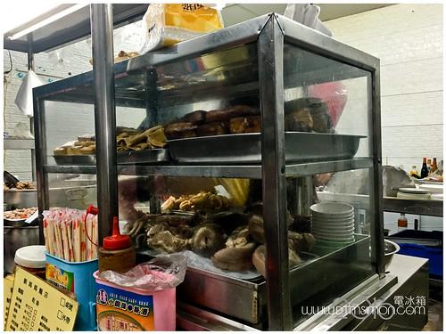 劉媽媽麵店03.jpg