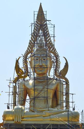 Wat Maruekhathayawan