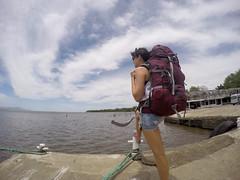 Isla Ometepe (Nos2eomundo) Tags: ar livre sandino amricalatina islaometepe nicargua