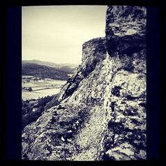 #ardeche#ardche#lozere#stone#landscape#nb#bw#blackandwhite#cybershot#sony (danielrieu) Tags: blackandwhite bw stone landscape sony cybershot nb ardeche ard lozere uploaded:by=flickstagram instagram:photo=230055304133519114186911192