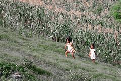 IMG_6591 (wi dodow) Tags: cerita tuban anakanak pesonaindonesia bukitkancing