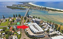 Unit 312/18 Coral Street, The Entrance NSW