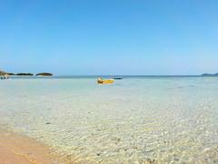 Koh Samui Chaweng Beach (soma-samui.com) Tags: beach thailand island kohsamui chaweng    chawengbeach
