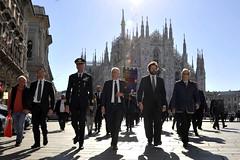 25 aprile 2016_1144 copia (Comune di Milano) Tags: filippo rizzo basilio barberis francescabalzani giulianopisapia inesdettapatriziaquartieri