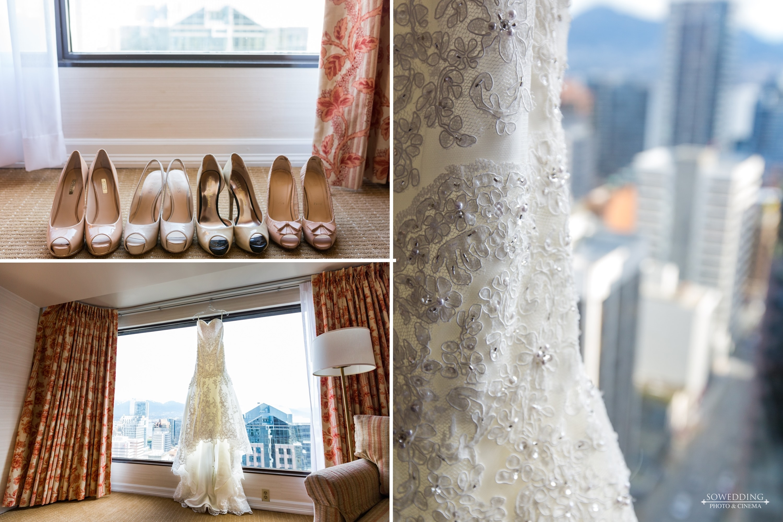 2016Mar26-Priscilla&Michael-wedding-HL-SD-0025