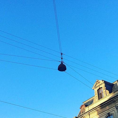 #copenhagen #københavn #sharecph #voreskbh #delditkbh