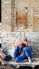 Shiraz, Iran (Felix van de Gein) Tags: iran persia shiraz  hafez 2016   perzi