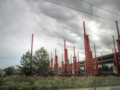 Torino2016_IMG_0028 copia (stegdino) Tags: torino factory repetition fabbrica