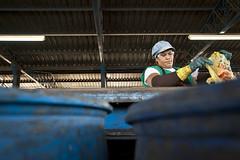 MDS_MC_130328_0015 (brasildagente) Tags: brasil lixo reciclagem riograndedosul sul mds coletaseletiva novohamburgo 2013 governofederal recicladores marcelocuria ministeriododesenvolvimentosocialecombateafome