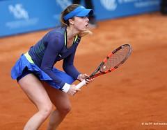 Alize Cornet - J&T Banka Prague Open 2016 03 (RalfReinecke) Tags: open prague tennis jt wta banka 2016 alizecornet ralfreinecke