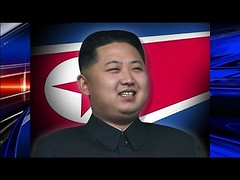 Full Documentary Movies - Things You Don't Know About North Korea - Top Documentaries 2016 (elmufti93) Tags: documentary documentaries