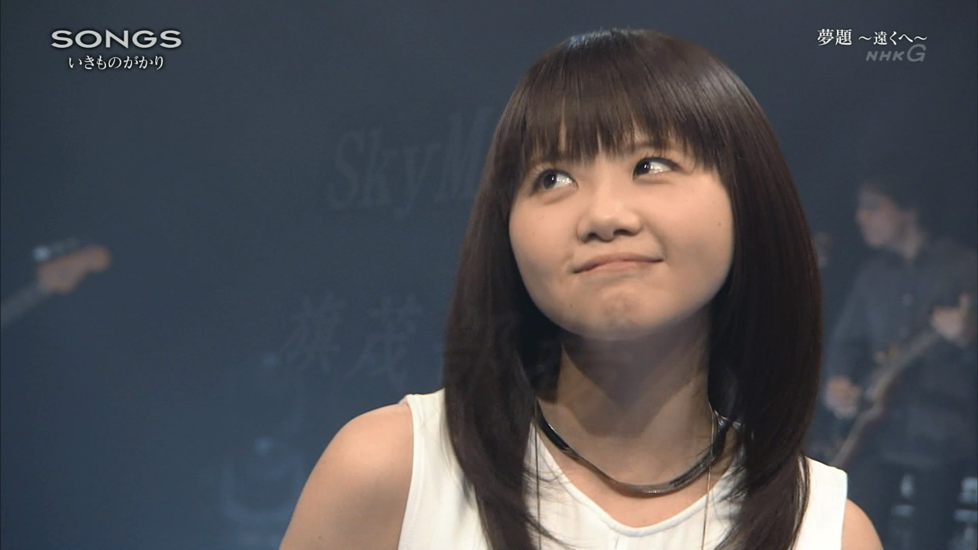 2016.04.28 全場(SONGS).ts_20160429_003012.779