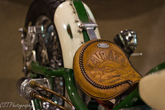 untitled (36 of 47) (Conner Turton (CSTphotography)) Tags: honda harley yamaha suzuki cruisers choppers craftmanship indianmotorcycles powdercoating bobbers followforfollow