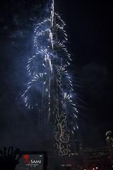 _DSC7768 (M.Sami photography (Create.Inspire)) Tags: night nikon dubai fireworks nye uae newyearseve duba fireworkds d7200