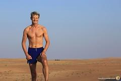3-Oman-Desert-Marathon-Day-5_2838
