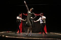 IMG_7065 (i'gore) Tags: teatro giocoleria montemurlo comico variet grottesco laurabelli gualchiera lorenzotorracchi limbuscabaret michelepagliai