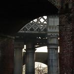 6 Bridges thumbnail