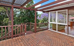 267 Eastern Valley Way, Middle Cove NSW