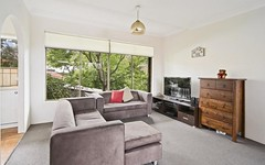 6/306 West Street, Cammeray NSW