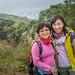 BFF - Brenda and Liza!