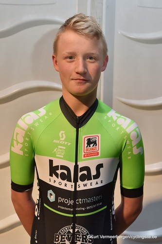 Kalas Cycling Team 99 (77)