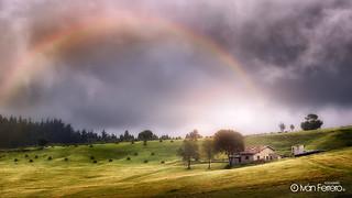 En un lugar de Cantabria