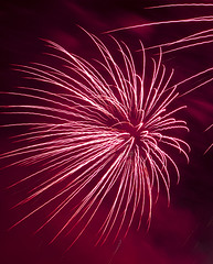 New Year 2016 (Dencku) Tags: suomi finland fireworks firework newyear nyr fyrverkeri ilotulitus uusivuosi 2016 kirkkonummi sundsberg raketti kyrksltt raketer ilotulite